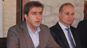 Diyarbakır burjuvazisi hangi koalisyonu istiyor