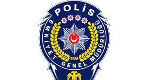 Türk polisinde tarihi skandal