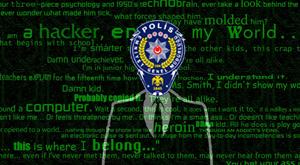 Türk polisi bilgisayarınıza nasıl girdi