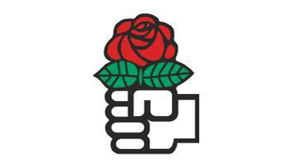 Sosyalist Enternasyonal'in gündemi Suruç