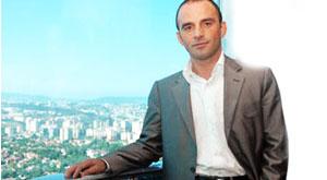 AKP'li Galip Öztürk'ün ortağı hangi CHP'li çıktı