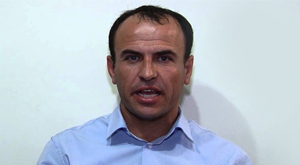 Bomba taşımakla suçlanan HDP'li vekilden ilk açıklama