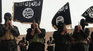 IŞİD'i dolandırdılar