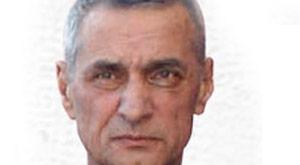 """Uludağ'dan başka dağ bilmeyen """"terör uzmanları"""" şimdi neredesiniz"""