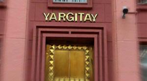 Yargıtay'dan dikkat çeken Ergenekon Davası kararı