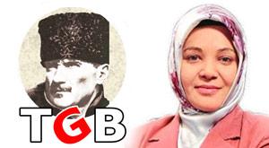 Kim bu 'İrancı' Kemalistler