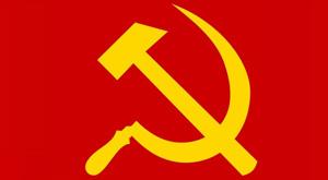 Yeni komünist partinin adı ne oldu
