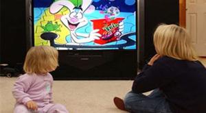Çocuk kaç yaşında televizyon izlemeli