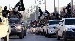 O ülke IŞİD'e göz açtırmıyor
