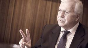 Fethullah Gülen Adli Tıp'tan sahte Özal raporu istedi