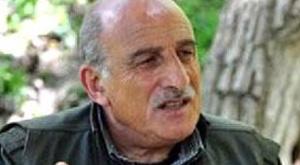 """""""AKP karşıtlaşması hataydı"""""""