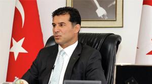Kıbrıs'ta sürpriz 'federalizm' çıkışı