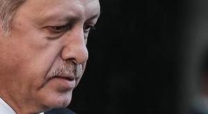 AKP'de Erdoğan tahakkümü