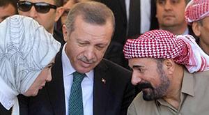 """""""Eğer Erdoğan bildiği yoldan gitmeye devam ederse..."""""""