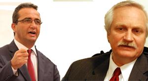 Bülen Tezcan Murat Özçelik için adaylık başvurusu yapmadı demişti