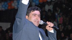 "AKP'li başkan ""kaçak kat""ı böyle savundu"