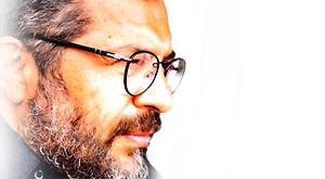 Abdullah Gül o lokantada domuz eti pişip pişmediğini neden sordu