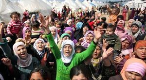 Ahlaksız teklif; Türkiye'nin fiyatı 1 milyar avro mu