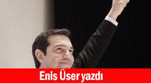 Syriza Lenin'i okumuş muydu