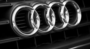 Şimdi de Audi skandalı