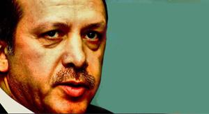 Madde madde laik eğitim nasıl dincileşti, geçmiş olsun Türkiye