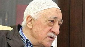 Fethullah Gülen'e 'darbe'den müebbet istediler