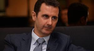 Yeni dünya savaşı Suriye'den çıkabilir