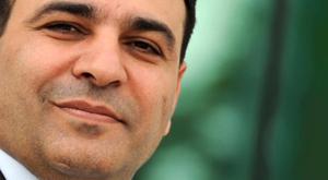 Cemaatçi Yayın Yönetmeni'ne Erdoğan'a hakaretten tutuklama talebi