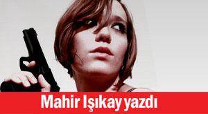 Telefonla Cumhurbaşkanlığı'na Başbakanlık'a ve MİT'e hastalık bulaştıran eskort kadınlar