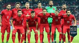 Konyalı komünistlerden milli maç açıklaması