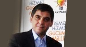 AKP Milletvekili adayıydı gözaltına alındı