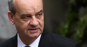 Eski Genelkurmay Başkanı İlker Başbuğ'dan Esad çıkışı