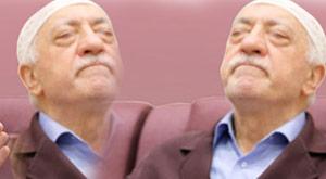 Fethullah Gülen'in dublörü mü var
