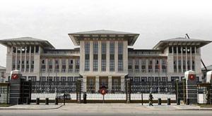 Erdoğan sarayını neden oraya inşa etti