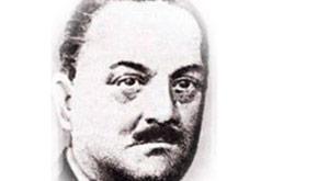 Solcuların en çok eleştirdiği isim Marksist çıktı