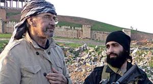 IŞİD Batı'yı tuzağa düşürmek istiyor