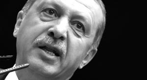 Erdoğan bu habere çok kızacak
