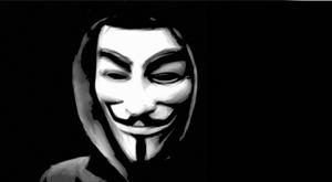 Anonymous saldırıları pahalıya mal oldu