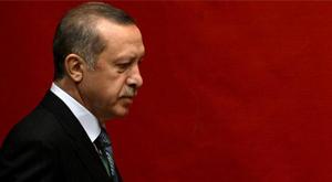 Erdoğan'ın başdanışmanına şantaj