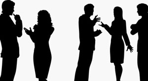 Hükümetten Cemaatçi memurlara özel teklif