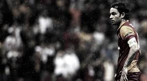 Messi'yi geçti