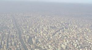 İstanbul'da yaşayanlar tehlike altında