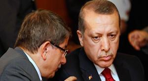 Komşu Başbakan'dan Türkiye'ye ahlaksız teklif suçlaması