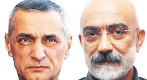 Engin Alan'ın Ahmet Altan zaferi