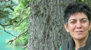 Gazeteci Şenyüz hayatını kaybetti