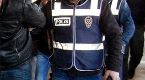 İstanbul'da baskın: 700 gözaltı