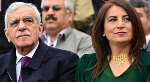 AİHM o davada Türkiye'yi mahkum etti