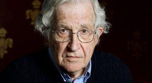 Chomsky HDP'nin teklifine ne dedi