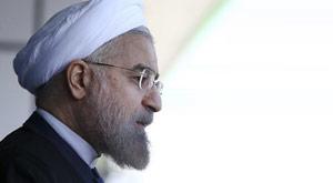 İran'a yönelik yaptırımlar tamamen kaldırıldı