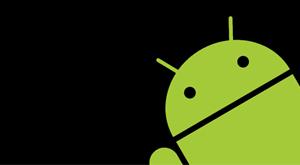 Android'den flaş Google kararı